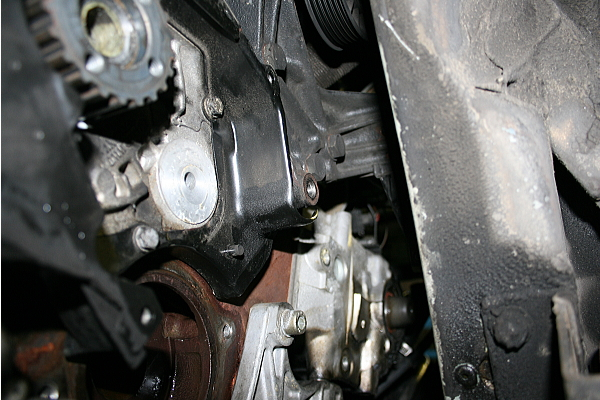 VWヴァナゴン T4